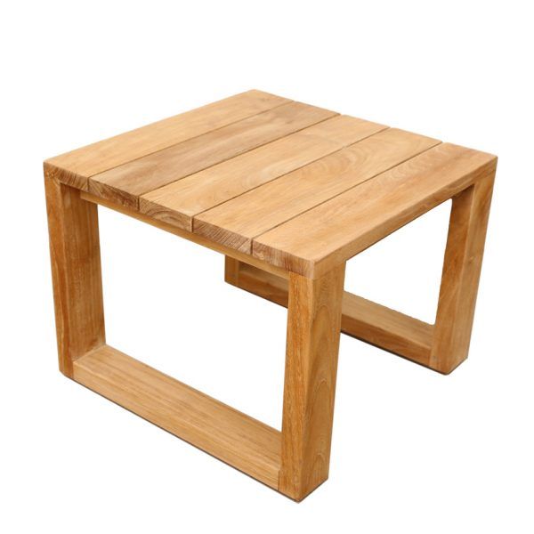 small coffee table. Apolo Side Table Small Coffee