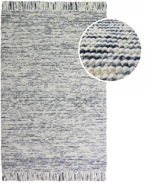 Dolly Wool Rug