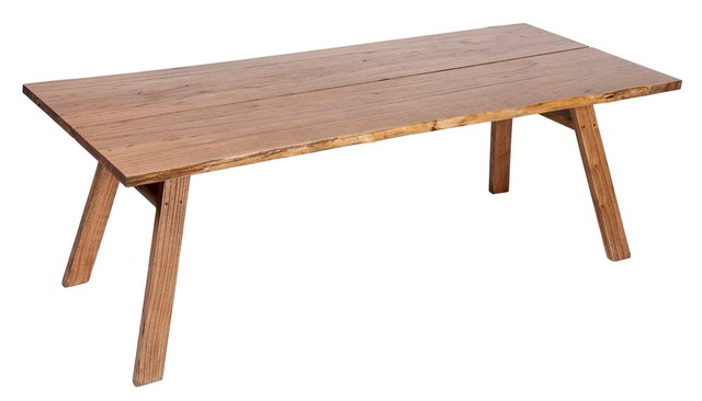 Serengeti Dining Table